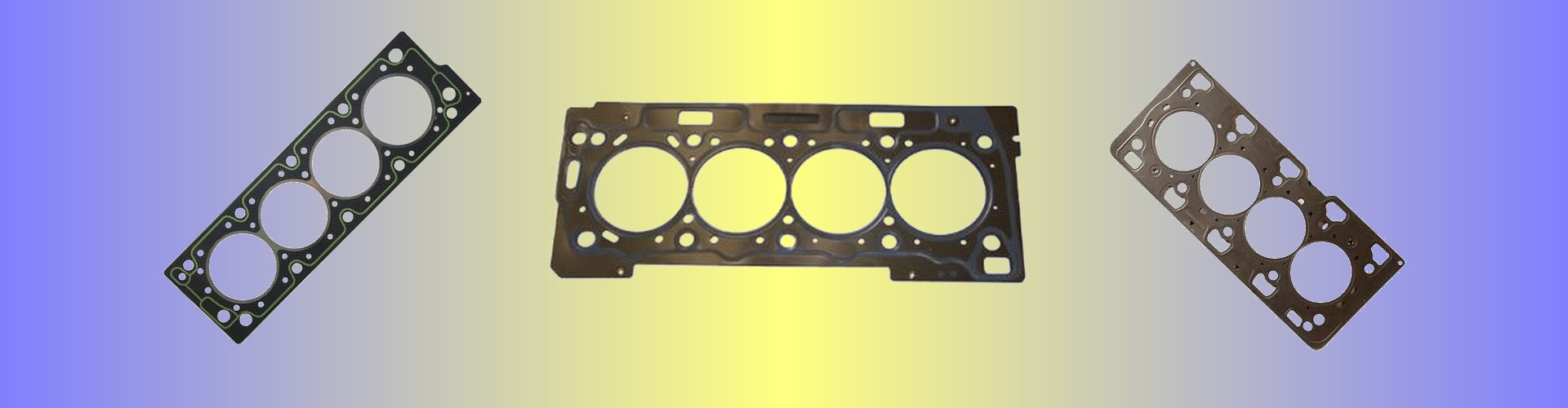 Sealing_Gaskets